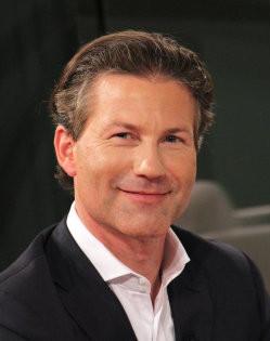Markus Margreiter