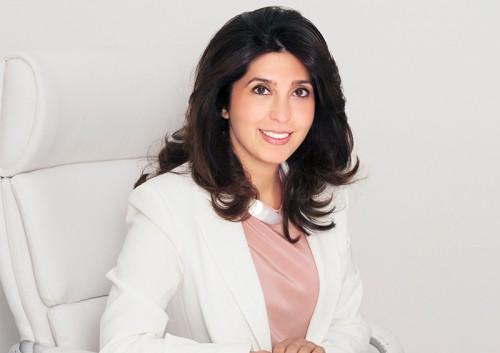 Amal Al Shunnar