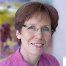 Ursula Bentin Ley