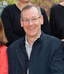 Andreas Tandler Schneider