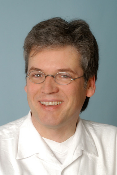 Christoph Kindermann