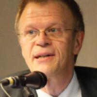 Patrick Puttemans
