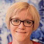 Dorthe Brynningsen