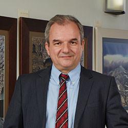 Photios V. Gutziulis