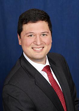 Marc Gualtieri