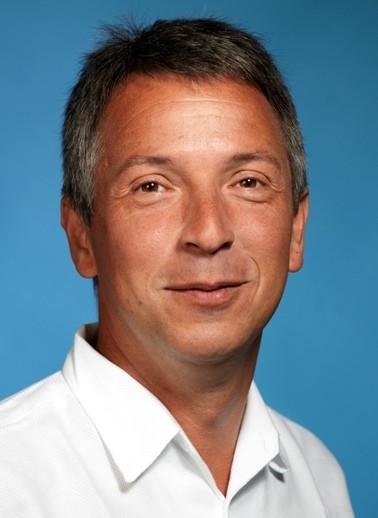 Heinz Strohmer