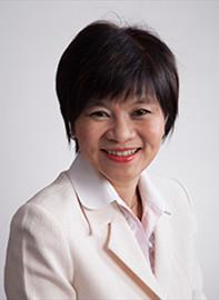 Chan Weng Buen