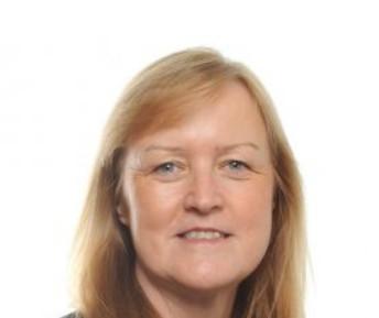 Alison McTavish