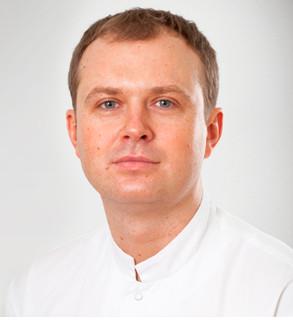 Yaroslav  Lakutins