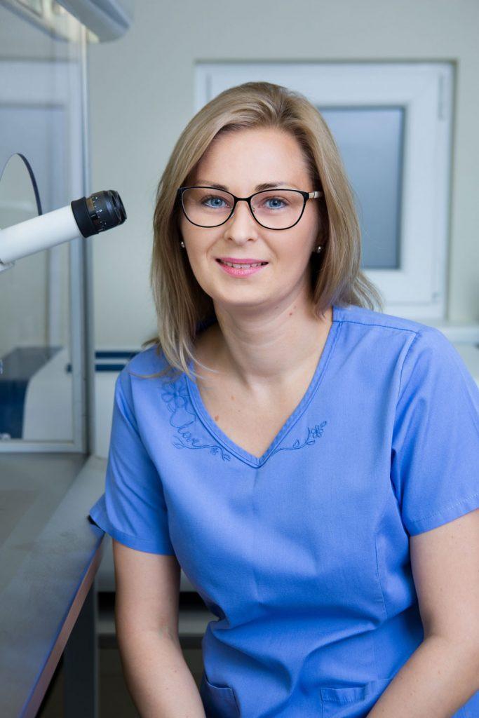Jelena Ramanauske