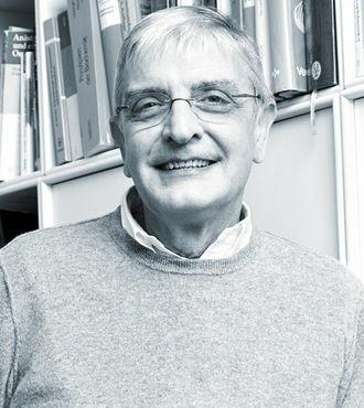 Michael Nuckel