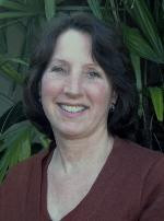 Hilary Hanafin