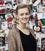 Ida Mari Norgaard