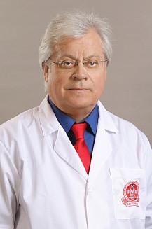 Zuev Vladimir