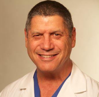 Joel Batzofin