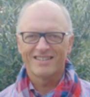 Jan Norre