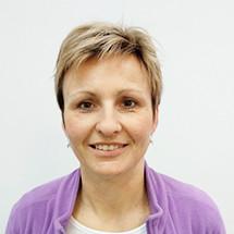 Renata Machova