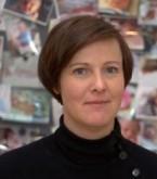 Lisa Diers