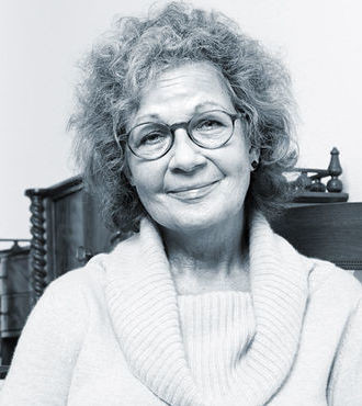 Susanne Quitmann