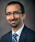 Mohamad Irani