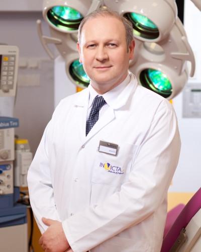Michal Kunitsky