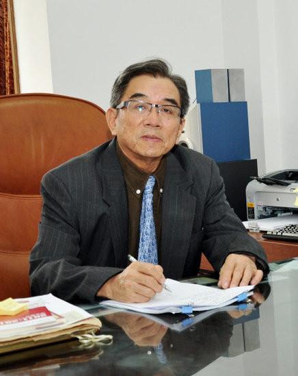 Weipeng Zhao