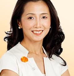 Lim Lei June
