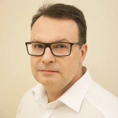 Nikita Shubnikov