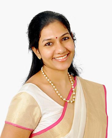 Divya Sivaraman