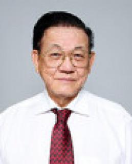 Chan Yew Foon