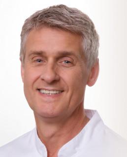 Yaroslav Nemochinsky