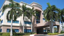 IVF FLORIDA Reproductive Associates, image 14