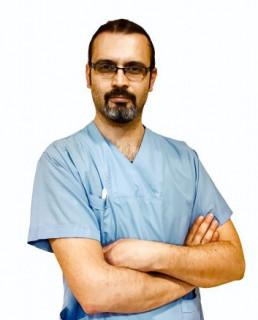 Fatih Avsil