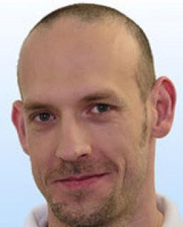 Pavel Koubek