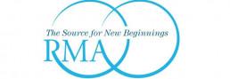Reproductive Medicine Associates