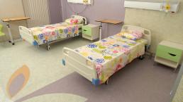 Sofia Hospital, image 7