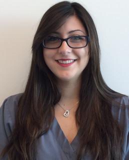 Eliana Moreno