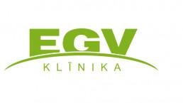 EGV Klinika
