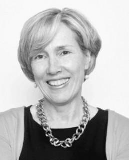 Carol Redmond