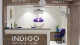Indigo Womens Center, image 3