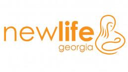 New Life Georgia