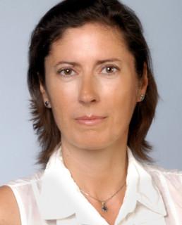 Beatrice Danninger