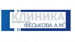 IVF Clinic of Professor A. Feskov