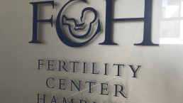 MVZ Fertility Center Hamburg, image 3