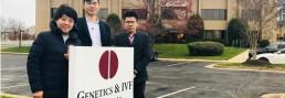 Genetics   IVF Institute