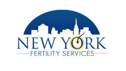 New York Fertility Services, image 2