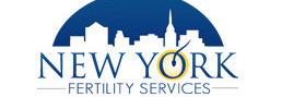 New York Fertility Services