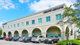 IVF FLORIDA Reproductive Associates, image 12