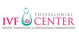 Thessaloniki IVF