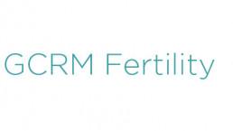 GCRM Fertility